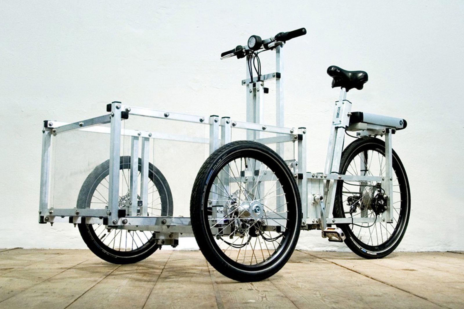 lastenr der das passende lastenrad finden und in ihrer n he probe fahren. Black Bedroom Furniture Sets. Home Design Ideas