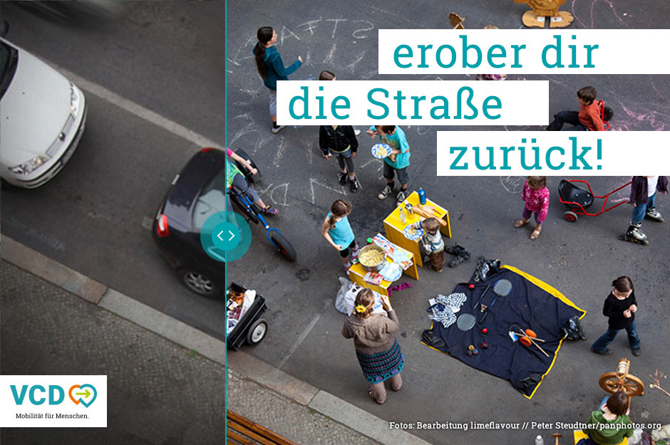 https://www.vcd.org/fileadmin/user_upload/Redaktion/Erober_dir_die_Strasse_zurueck/Bildmarke-RDS-Website.jpg